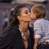 痛い虫歯の原因は親のキス?高い費用を払っても死ぬこともあるらしい