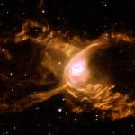 2016年いて座の恋愛・運勢よりも美しい自然の驚異「射手座の惑星状星雲」が凄い【画像あり】