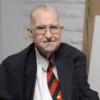 【動画あり】エリア51で宇宙人は働いている!?と勤務していた元エンジニアが死の間際に証言