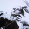 【映像あり】UFOキャッチャーじゃないロズウェルで回収された宇宙人画像!写真が示す嘘と真相