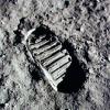 【画像あり】オカルトマニアが疑う科学にまつわる都市伝説「月面着陸の嘘」が怖いという話