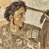 ファラオは神武天皇だった!?カラスが導いた古代エジプトと日本の不思議な関係-Part2