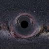 【怖い科学】ブラックホールの作り方を研究した実験の中止を提訴した裁判があった