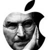 【都市伝説】アップルの故スティーブ・ジョブズ氏は冷凍保存されているという謎