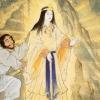 日本の神道と古代エジプトの意外な共通性!神話世界の意味するものは?-Part3