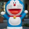 【衝撃的事実】アニメ「ドラえもん」の奇妙なキャラクターが面白い!ユニークなエピソードを披露しよう