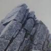 日本の古代史とエジプト文明の意外な関係、日本にもピラミッドがあった!?-Part4