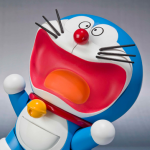 アニメのドラえもんには今はいないキャラクターが存在していた!?