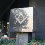 【都市伝説】日本の首都東京に呪いをかけたフリーメーソンの摩数「333」とは?
