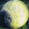 【オーパーツ】ピラミッドから出た謎の真球石続々と発見!その真相は?