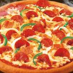 日本の宅配ピザが高い理由はなぜ?取りに行くと安い?