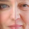 老化の速度(スピード)には個人差がある!原因や防止には?