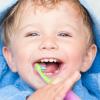 歯周病金は歯ブラシで増殖する!?お勧めの対処法